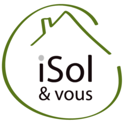 Isol&Vous
